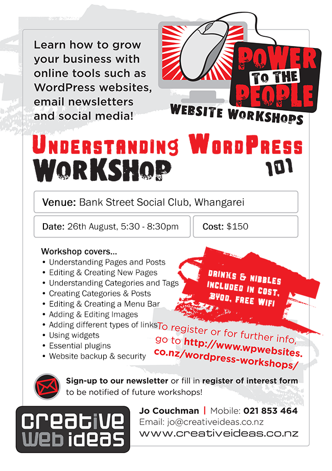 wp101-workshop-flyer-facebook