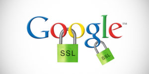 Google image courtesy of https://tutorials.hostucan.com/it-is-time-to-switch-to-https-urls-google-says