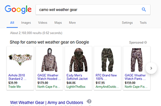 google shopping new zealand