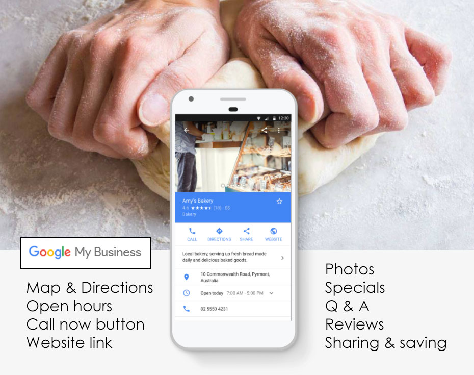 Google Local Search: Get on the Map on map business card maker, list my business, map cartoons, expanded my business, map travel, save my business,